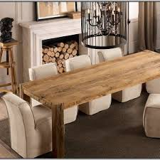 Wooden Table Chairs Childs Wooden Table And Chairs Chairs Home Decorating Ideas