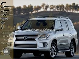 lexus lx 570 indonesia lexus lx 570 armored lexus lx 570 armored suppliers and