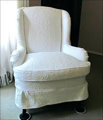 chair and a half slipcovers slipper chair slipcovers slipper chair slipcovers size of chair
