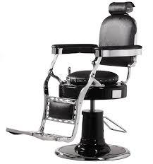 siege de coiffure fauteuils de barbier