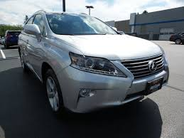 lexus pre owned is 350 pre owned 2015 lexus rx 350 sport utility in hermitage 73518a