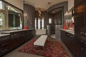 Modern Bathroom Rug 17 Bathroom Rug Designs Ideas Design Trends Premium Psd