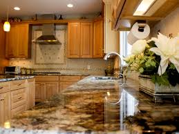 Kitchen Cabinets Nj by Cabinet Silver Creek Kitchen Cabinet Kitchen Cabinet Ideas