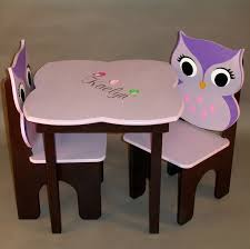 little table and chairs 104 best kids table and chairs images on pinterest kids table and