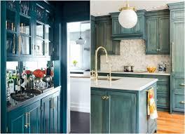 cuisine turquoise cuisine bleu marine nouveau images cuisine bleu turquoise cuisine