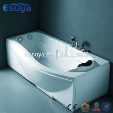 Antique Galvanized Bathtub Galvanized Bathtub For Sale Galvanized Bathtub For Sale Suppliers