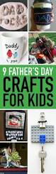 94 best father u0027s day craft ideas images on pinterest fathers day
