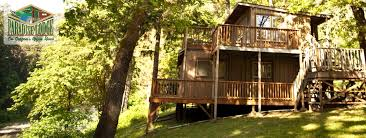 lodging river oregon a luxury scenic wilderness experience awaits on the lower rogue