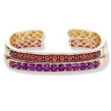 colored stone bracelet images Colored stone bracelets gemstone jewelry simsbury ct jpg