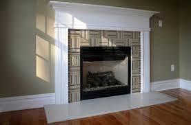 interior elegant living room interior decoration ideas with marvelous corner fireplace ideas in stone for living room interior decoration design exciting corner fireplace