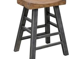 Ana White Sawhorse Desk Furniture Ana White Sawhorse Desk Diy Projects Intended For Saw