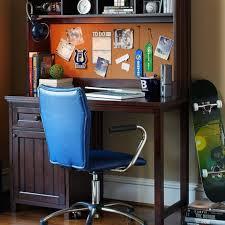 Esszimmer Bmw Welt Esszimmerbank Brillante Casual Dining Raum Möbel Esszimmer Ideen