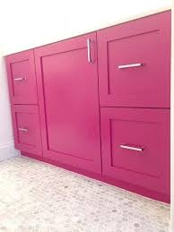 Can You Paint Over Kitchen Cabinets by Painting Ikea Kitchen Cabinets U2013 Colorviewfinder Co