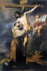 stock images of catholic saints royalty free restored traditions