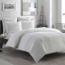 Black And White King Size Duvet Sets Duvet Cover Sets U0026 Bed Covers You U0027ll Love Wayfair