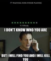 Most Hilarious Memes - 100 most hilarious memes on internet picsmine