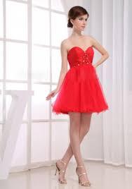 2018 junior prom dresses best place to buy junior prom dresses