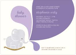 2nd baby shower your baby shower green edition encore second baby registry