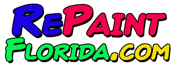 painting companies in orlando repaint florida orlando painting contractor house painter