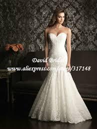 robe de mariã e espagnole chérie new espagnol dentelle robe de mariée 2013 sirène mode