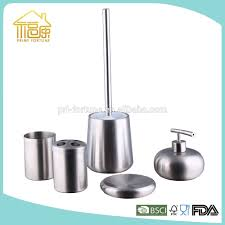 Bathroom Accessories by Guangzhou Bathroom Accessories Guangzhou Bathroom Accessories