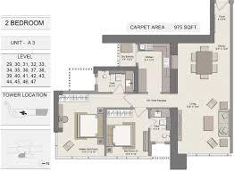 piramal aranya in byculla mumbai price location map floor