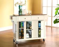 kitchen island on wheels ikea kitchen licious kitchen islands carts cart for pes