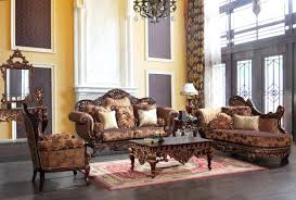 El Dorado Furniture Living Room Sets El Dorado Furniture Stunning Inspiration Ideas Living Room Sets