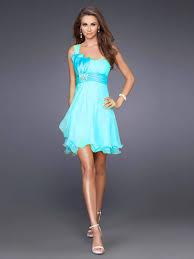 robe turquoise pour mariage robe de soirée turquoise le de la mode