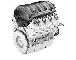 6 2l l86 v 8 engine