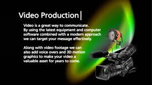 audio visual equipment u0026 services the audio visual suite services youtube