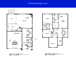 Real Estate Marketing Floor Plans by Floor Plan Del U0027 Andrae Windsor Wakefield 2 Munford Marketing