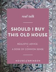 house of decor house of brinson old houses eclectic vintage modern interior