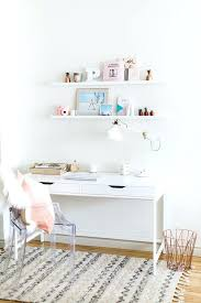 Small Desks For Bedrooms White Desk For Bedroom Iocb Info