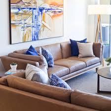 coastal home by chloe u0026 ess interiors homeadore