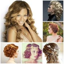 loose curly prom hairstyles long loose curly hairstyles for prom