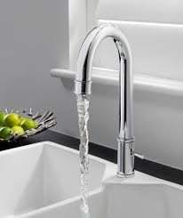 Kelly Hoppen Kitchen Interiors Designer Brassware Envisioned By Kelly Hoppen Created By Crosswater
