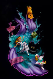 498 best alice in wonderland images on pinterest alice in