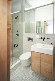 washroom ideas bathroom ideas modern bathroom design philippines modern bathroom
