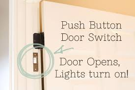 Closet Door Switch New House Tour Pantry Makeover Before And After Photos Doors