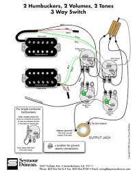 50 u0027s les paul wiring diagram elvenlabs com