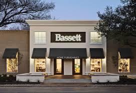 Office Furniture Scottsdale Az by Come Visit Bassett U0027s New Location In Scottsdale Az Bassett