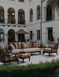 Todays Pool And Patio Outdoor Patio Furniture Outdoor Pool Furniture Today U0027s Patio