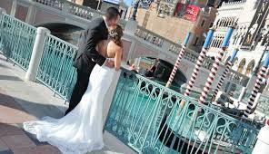 venetian las vegas wedding weddings at the venetian las vegas guides for