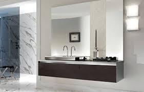 wall mirrors full size of bathroom cabinetsgold mirror frameless