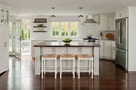 Cottage Kitchen Ideas Amazing Cottage Kitchen Ideas Cottage House Plan