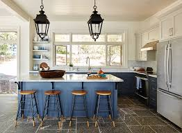 pictures of kitchen backsplash ideas 25 of our most beautiful kitchen backsplash ideas