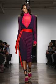 ohne titel ohne titel ready to wear fall winter 2015 new york nowfashion