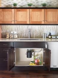 merillat kitchen cabinet hinges this small cabinet innovation makes a big difference home iq