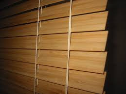 Bamboo Rollup Blinds Patio by Lined Bamboo Shades Lowes Top Roll Up Shades For Your Home